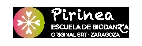 Pirinea Escuela de Biodanza Zaragoza