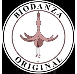 biodanza-original